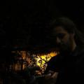 Roy Cipriano (@roy_cipriano) Avatar