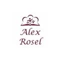 Alex Rosel (@alexrosel) Avatar