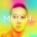 Mitchell Tseng (@buffymitch) Avatar