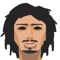 Mehmet Cemsit (@mehmetcemsit) Avatar