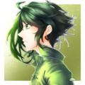 ◤C猰◢ (@cu84_25) Avatar