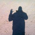 Selim Yafi (@yafi) Avatar