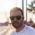 Tiago Coelho (@tiagomrcoelho) Avatar