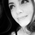 Cheryl  Chatzis (@ccingreece) Avatar