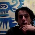 Emanuel (@emanueltomasinborda) Avatar