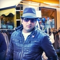 Ashish (@ashi1905) Avatar