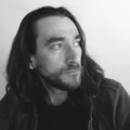 Egidijus Vasiliauskas (@egavga) Avatar