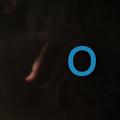 Ruairi O'Brien (@odae) Avatar