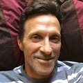 Mark Manning (@themarkmanning) Avatar