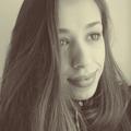 Tatiana Ferreira (@tatianaferreira) Avatar