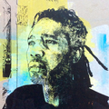 Hamilton Francisco (@babuart7) Avatar