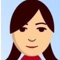 nobuko ichikawa (@nobuko) Avatar