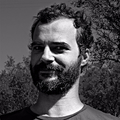 Ricardo Milne (@ricardomilne) Avatar