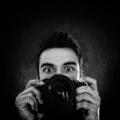 Efe Onikinci (@efe12) Avatar