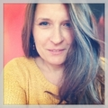 Agnieszka Stopczanska (@agnieszka_stopczanska) Avatar