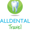 AllDental Travel Ltd. (@vezzy) Avatar