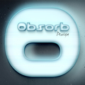 Obsorb Design (@vulch) Avatar