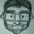 Danny Donuts (@danny_donuts) Avatar