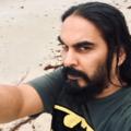 Ronald Hosein (@nephellim) Avatar