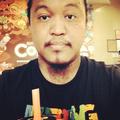 Dennis A. Ogrimen (@ogrimen) Avatar