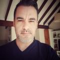 Marcelo Celio (@marcelocelio) Avatar