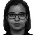 rashmi (@rashmikatkar) Avatar