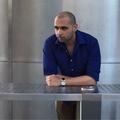 Omar Mukhtar  (@omarmukhtar) Avatar