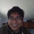 Isaac Velasquez (@notemaster) Avatar