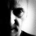 Marco Bena (@0dysseo) Avatar