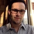 Joel Norris (@joelnorris) Avatar