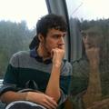 Camilo Jiménez Mejía (@pantajado) Avatar