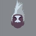 Floyren Valdez (@floyren) Avatar
