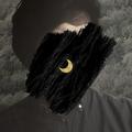 Raul Chacaltana (@dmtth) Avatar