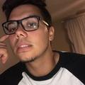 Enrique Velazquez (@enrique_) Avatar