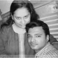 Arpan Adhikary (@samnemi007) Avatar
