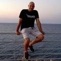 Kyriakos S Kyriakou (@kyriakosk) Avatar
