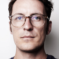 Florian Reischauer (@reischlabauera) Avatar