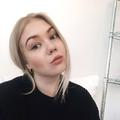 Christine Hausken Kjærandsen (@chriskjae) Avatar
