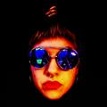 Eva Wǒ (@woah) Avatar