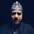 Angelo Moroni (@hooloovoo) Avatar