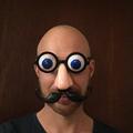 Oscar (@oucho) Avatar