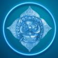 Ideflex (@ideflex) Avatar
