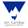 Sin Rumbo (@sinrumbo) Avatar