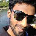 vignesh maxim (@vickymaze) Avatar