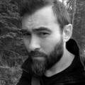 Nathaniel Winter-Hebert (@nathanielhebert) Avatar