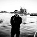Nguyen Tran (@nguyentc) Avatar