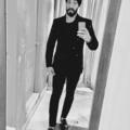 Sahib Singh (@sahib007) Avatar
