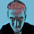 Amir (@alkafly) Avatar