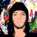 Louis Peckham (@gogreen14) Avatar
