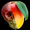 Mango Seán (@mangoshi) Avatar